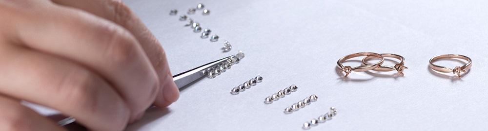 c61701028b3c Учет драгоценных камней в работе ювелирного ломбарда и ювелирного магазина